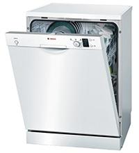 Посудомоечная-машина