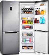 Ремонт холодильников в Строгино