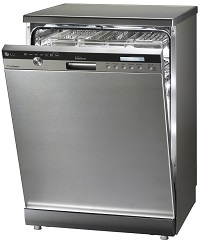 Ремонт посудомоечных машин в Тушино