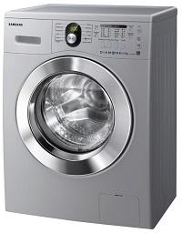 Ремонт стиральных машин в Строгино