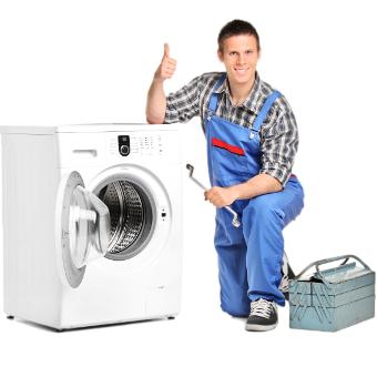 Ремонт стиральных машин в митино